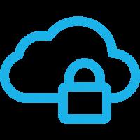 Cloud Backup and Storage